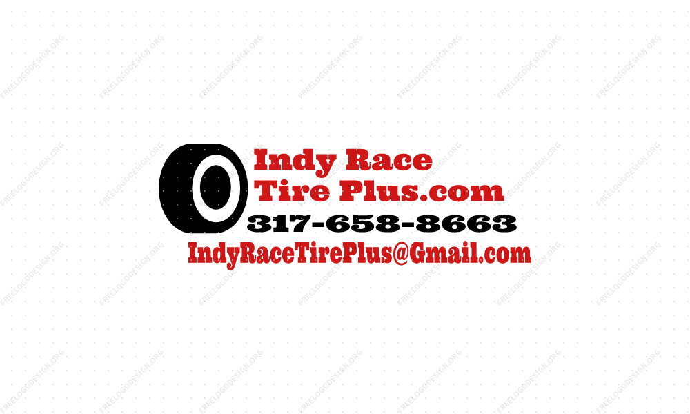 More about Indy Race Tire Plus